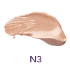 Beige Naturel - N3